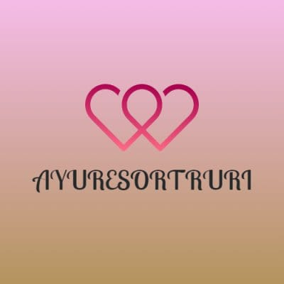 アーユルリゾート瑠璃 ~Ayuresort Ruri~