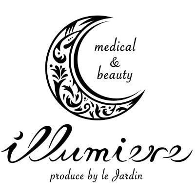 medical&beauty illumiere 医療美容サロン イルミエール(がん患者・脱毛患者専門サロン)
