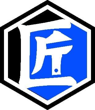 建築・大工道具・電動工具取扱店 プロショップ 道具屋 匠