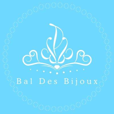 Bal Des Bijoux バルデビジュー