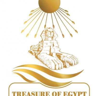 エジプト専門旅行会社Treasure of Egypt Travel