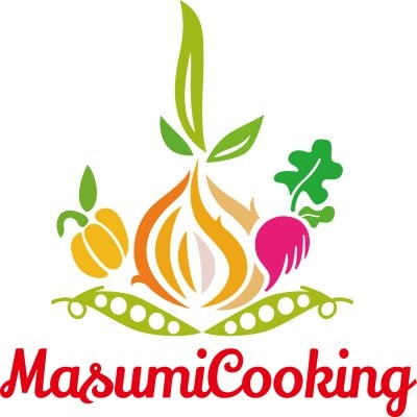 ヘルシー食生活サポート  Masumi Cooking