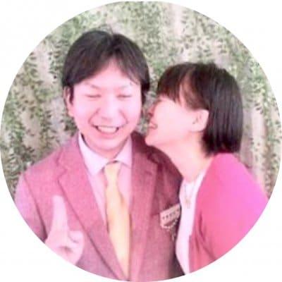 夫婦円満❤︎SHOP(風水・男心の翻訳・カウンセリング・料理)