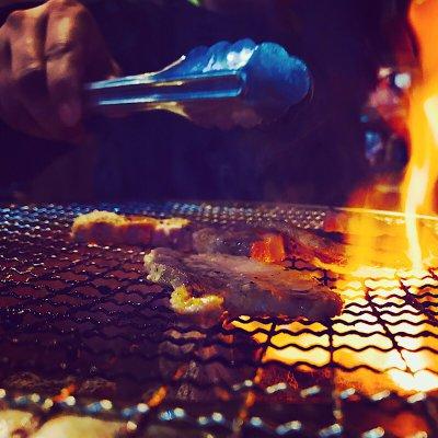地鶏食堂×元祖長浜屋台(豚骨ラーメン)福岡グルメ