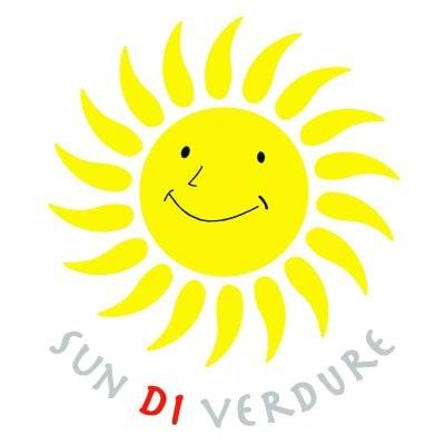 Sun di Verdure サンディベルドゥーレ  〜太陽の野菜〜