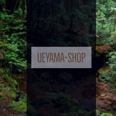 UEYAMA-SHOP