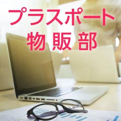 副業に最適!インターネットebay輸出を学べるスクール/プラスポート物販部