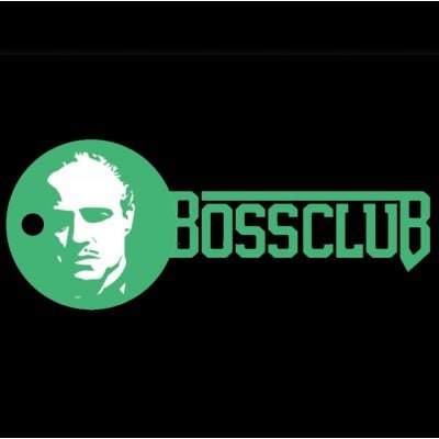 BOSS CLUB | 大手・中堅企業を退職されたアクティブシニアと若手経営者のビジネスコミュニティ