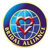 BRIDAL ALLIANCE