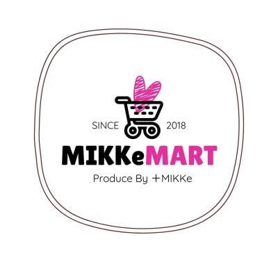 MIKKe MART(みっけマート)