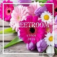 ハンドメイド通販とお稽古サロンの奈良法隆寺sweetroom(スイートルーム)