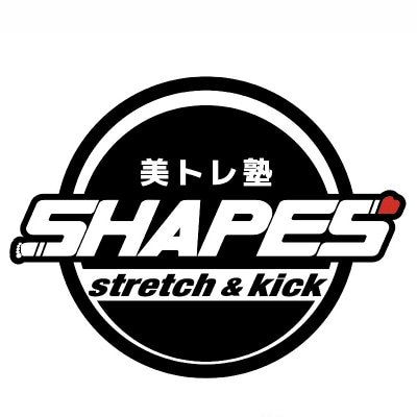 関西/美しさをつくるキックボクササイズと姿勢改善ストレッチ【SHAPES】