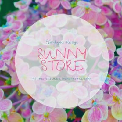 SUNNY STORE