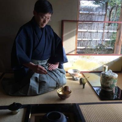 日本茶の文化を広めるサイト 茶文化交流会
