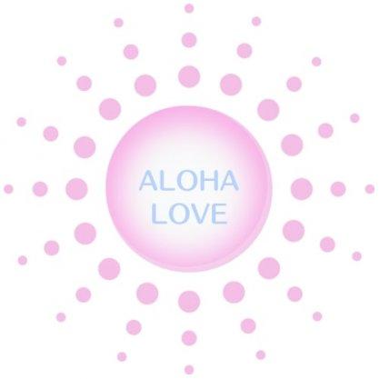 Healing Space ANTARES✳︎東京 立川✳︎富士河口湖✳︎
