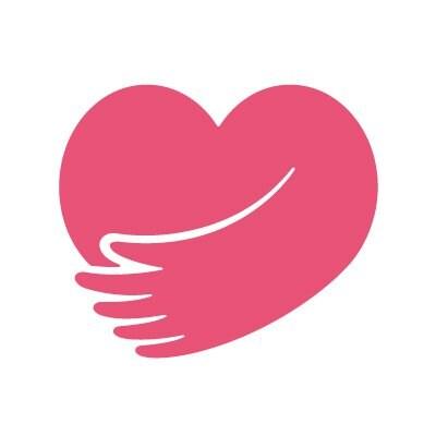 NPO法人 日本妊産婦整体協会