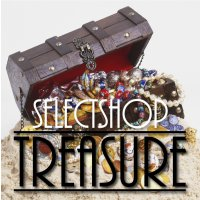 わくわくSelectShop【Treasure】