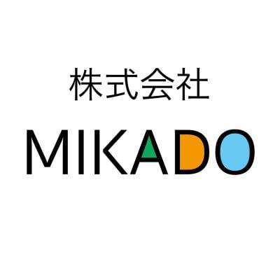 ~夢を実現させる未来と多様性~株式会社MIKADO
