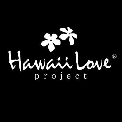 HawaiiLoveProject