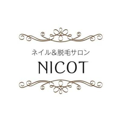 Nail Room NICOT ニコット