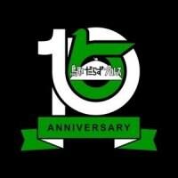 鳥取だらずプロレス/オフィシャルウェブショップ