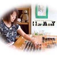 パワーストーン・天然石のHarMonY(ハーモニー)