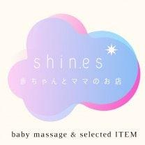baby&kids 繋ぐ親子コミュニケーション