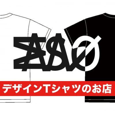 デザインTシャツのお店 MASAO_apparel