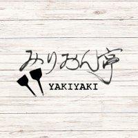 水素のちから・隠れ家 ランチカフェ&足湯サロン【ぶくぶくサロン】|水素風呂リタライフ正規取次店