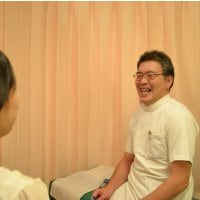 坊接骨院|交通事故のむちうち|腰痛|坐骨神経痛|捻挫|肉離れなどのケガは、ご相談ください。兵庫県三田市