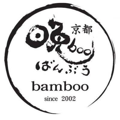 京都 晩boo(ばんぶぅ)本店