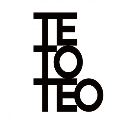 TETOTEO(テトテオ)