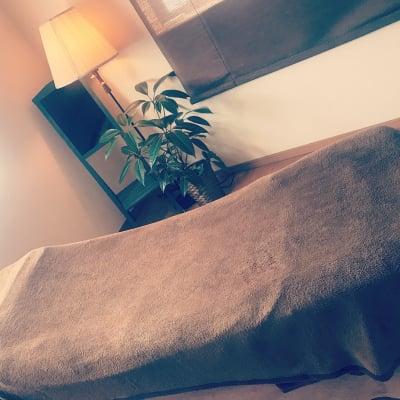 relaxation salon Hana