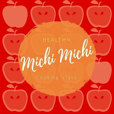 Michimichi