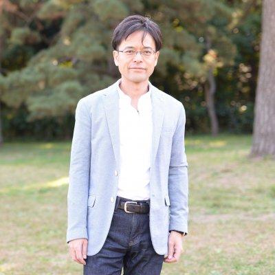 脳科学・タイムウェーバーセラピスト メンタルコーチ 杉原義明の公式サイト 東京
