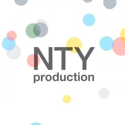 株式会社NTYプロダクション