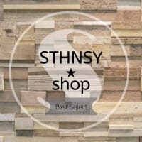 Best Select――― ★STHNSY shop★