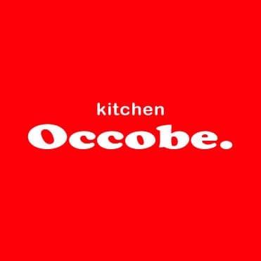 京都三条東山 Kitchen Occobe キッチンオッコベー