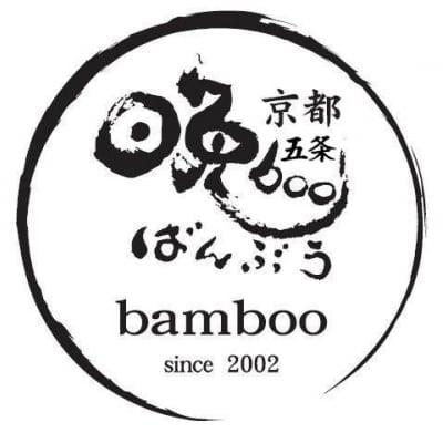 京都 晩boo清水五条(ばんぶぅきよみずごじょう)
