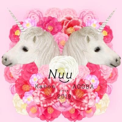 ハンドメイドSHOP  ヌー きれいかわいいグッズのお店 Nuu