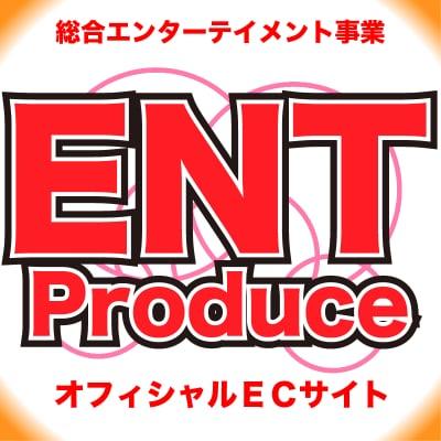 ENTProduce