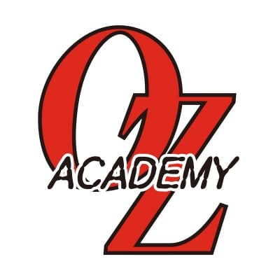 OZアカデミー女子プロレスオフィシャルショップ