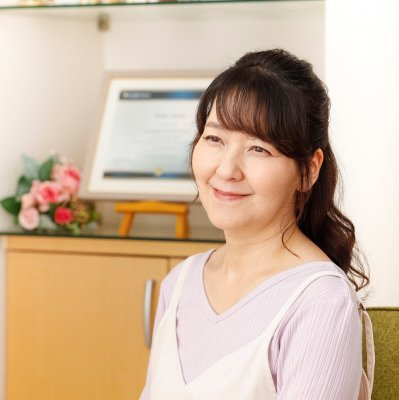 大槻ホリスティック 〜ヒプノセラピー/セラピスト養成スクール〜