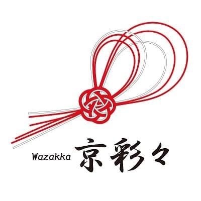 wazakka 京彩々