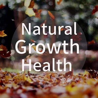 完全無添加ナチュラルパワーフード/腸活仙豆/NaturalGrowthHealth