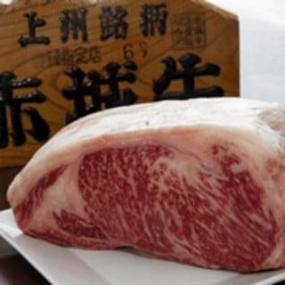 鉄板焼grow(グロウ)上野店〜上野・湯島・御徒町の焼肉・ステーキA5肉専門店〜