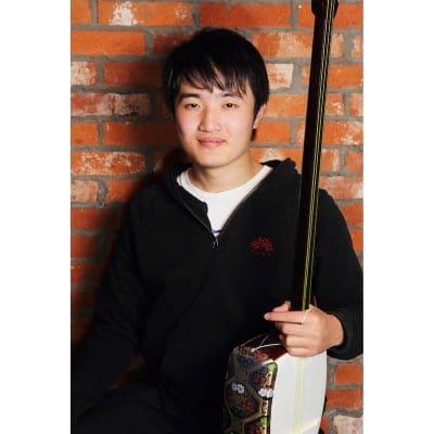 山田大介musicラボ