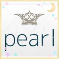 サロン〜pearl(パール)
