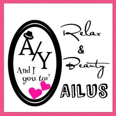 奈良リフレRelax&Beauty AILUS(あいらす)