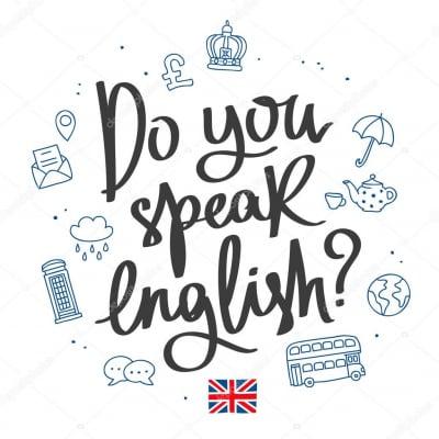 教えてみちよ先生、心が伝わる英語表現